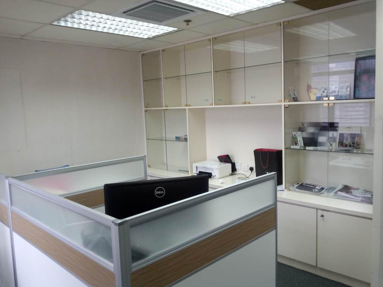 噴畫360辦公室2
